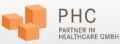 PHC Health Care GmbH